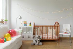ebf5b27d28c99 Ak čakáte druhé či tretie bábätko, istotne viete, čo si pre nový prírastok  do rodiny pripraviť. Ak ste ale nováčik a tešíte sa na vaše prvé bábätko,  ...